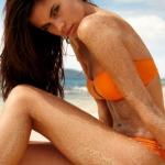 calzedonia-beachwear2012 (7)